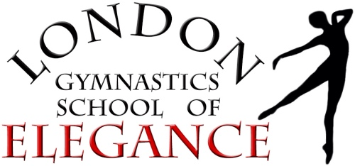 London Gymnastics School of Elegance